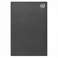 "Жесткий диск Seagate Original USB 3.0 1Tb STKB1000400 One Touch 2.5"" черный"