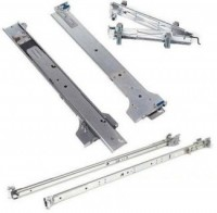 Рельсы Dell 770-BBHI 2/4 Post Static Rack for R220/R230/R240