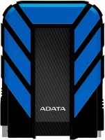 "Жесткий диск A-Data USB 3.0 1Tb AHD710P-1TU31-CBL HD710Pro DashDrive Durable 2.5"" синий"