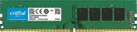 Память DDR4 8Gb 2400MHz Crucial CT8G4DFS824A RTL PC4-19200 CL17 DIMM 288-pin 1.2В single rank