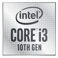Процессор Intel Original Core i3 10100F Soc-1200 (BX8070110100F S RH8U) (3.6GHz) Box