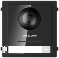 Видеопанель Hikvision DS-KD8003-IME1/Surface