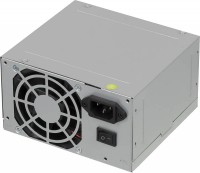 Блок питания Accord ATX 300W ACC-P300W (24+4pin) 80mm fan 3xSATA