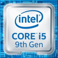 Процессор Intel Original Core i5 9400F Soc-1151v2 (CM8068403358819S RF6M) (2.9GHz) OEM